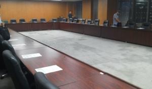 meetingroom00.jpg