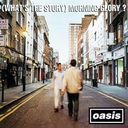 Oasis - Wonderwall2