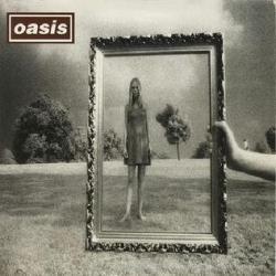 Oasis - Wonderwall1