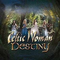 Celtic Woman - Westering Home1