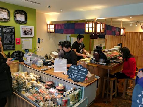 sushi_show.jpg