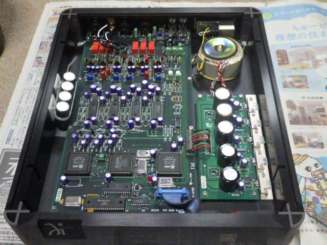 RIMG3343.jpg