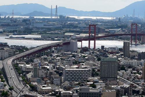 290717 若戸大橋3