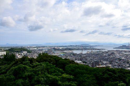 290717 若戸大橋8