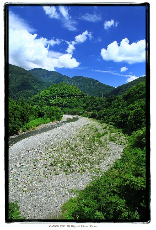 1707hayakawa01.jpg