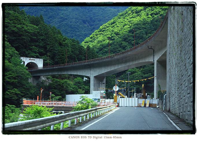 1707hayakawa02.jpg