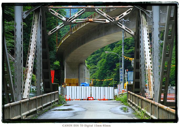 1707hayakawa08.jpg