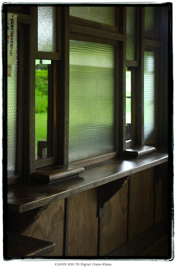 日中線の熱塩駅1708fukushima06.jpg