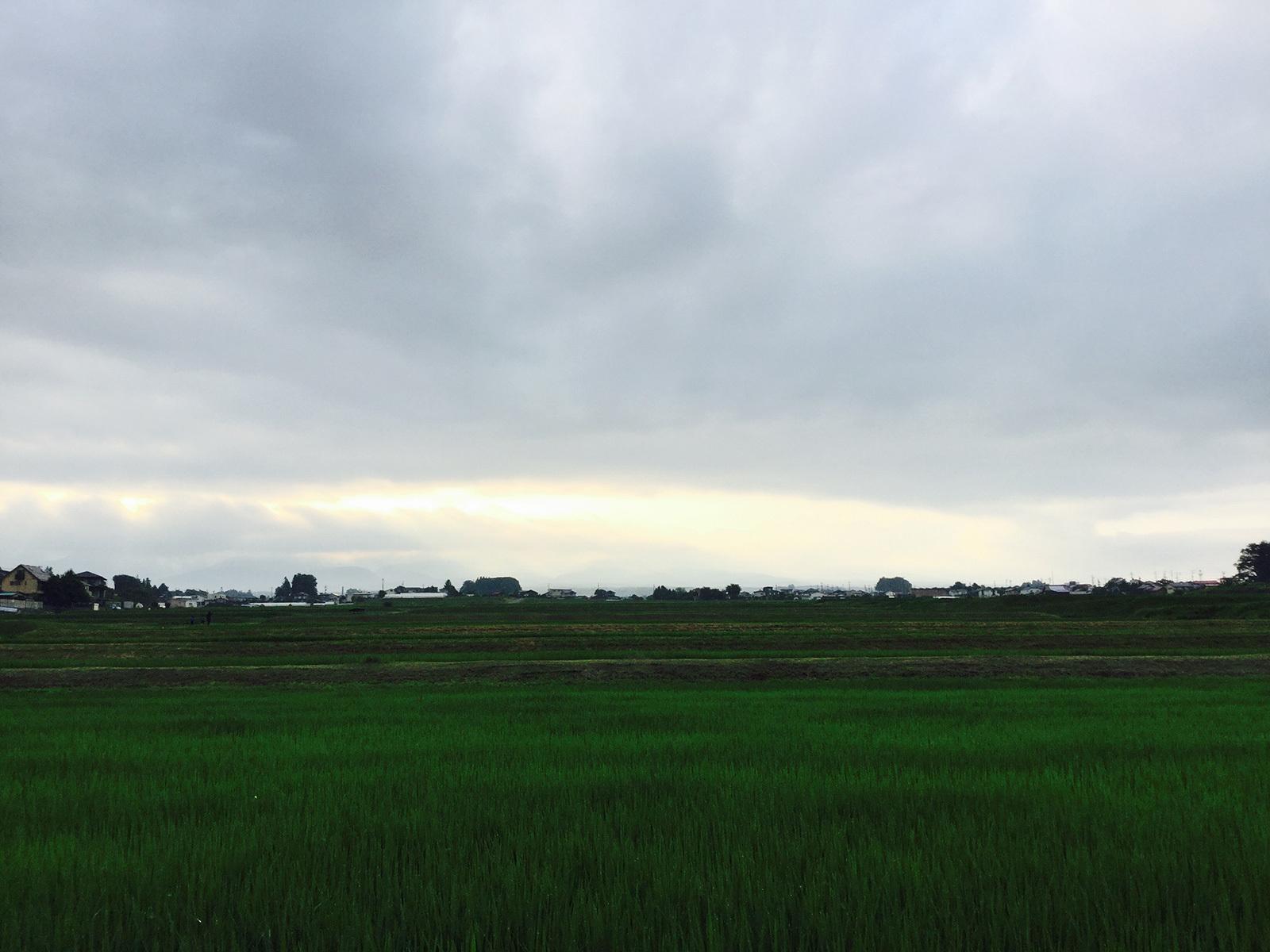 20170720_yatsugatake_1s.jpg