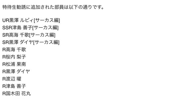 IMG_4971.jpg