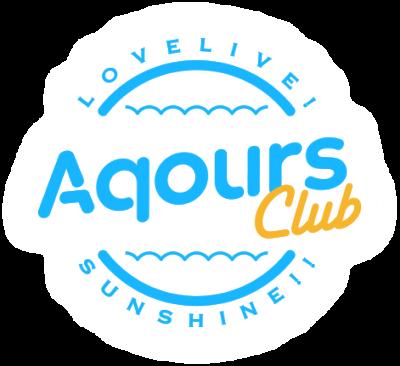 logo_201708031238119b1.png