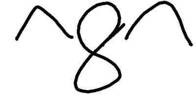 y8dv.png