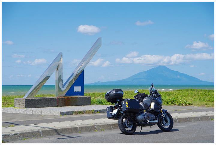 2017年8月28~9月3日 初・北海道ツーリング (17)