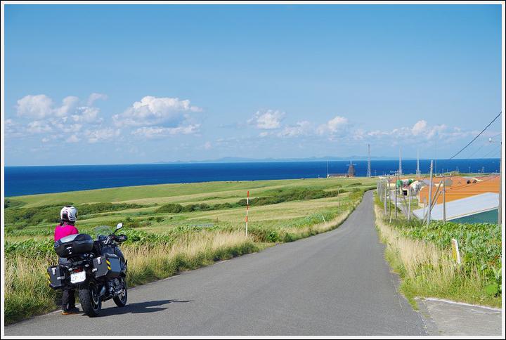 2017年8月28~9月3日 初・北海道ツーリング (27)