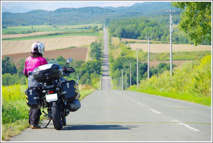 2017年8月28~9月3日 初・北海道ツーリング (65)