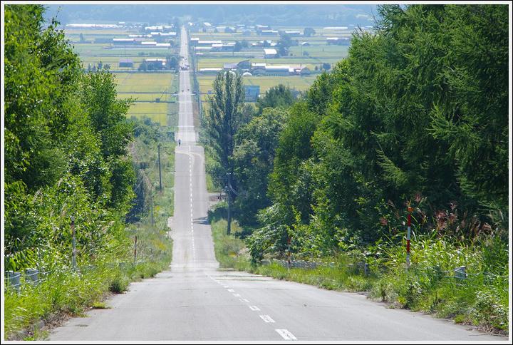 2017年8月28~9月3日 初・北海道ツーリング (66)