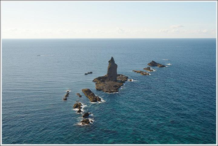 2017年8月28~9月3日 初・北海道ツーリング (123)