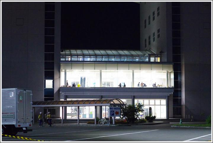 2017年8月28~9月3日 初・北海道ツーリング (128)