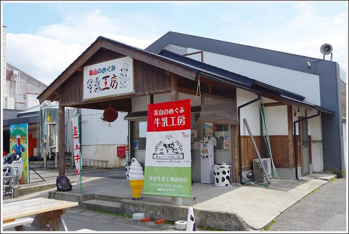 2017年9月19日 美山ツーリング (14)