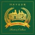 YARD BEAT 10周年記念ベスト盤