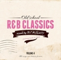 Old School RB Classics Vol4