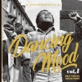 DANCING MOOD Vol,1 -SKA VOCAL SELECTION