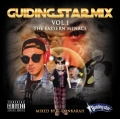 GUIDING STAR MIX VOL1 –THE EASTERN MENACE-