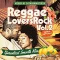 REGGAE LOVERS ROCK vol2
