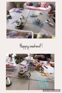 lessonnweekend20177 (3)