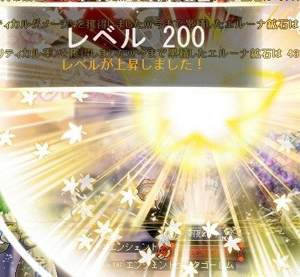 Maple170812_040435.jpg