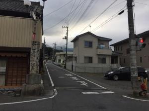 20170727-03.jpg