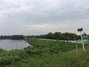 20170801-07.jpg