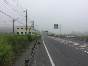 20170805-03.jpg