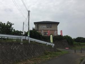 20170806-01.jpg
