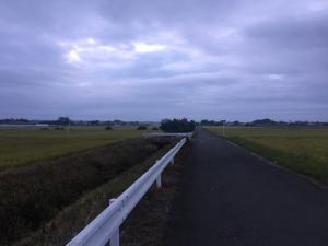 20170905-01.jpg