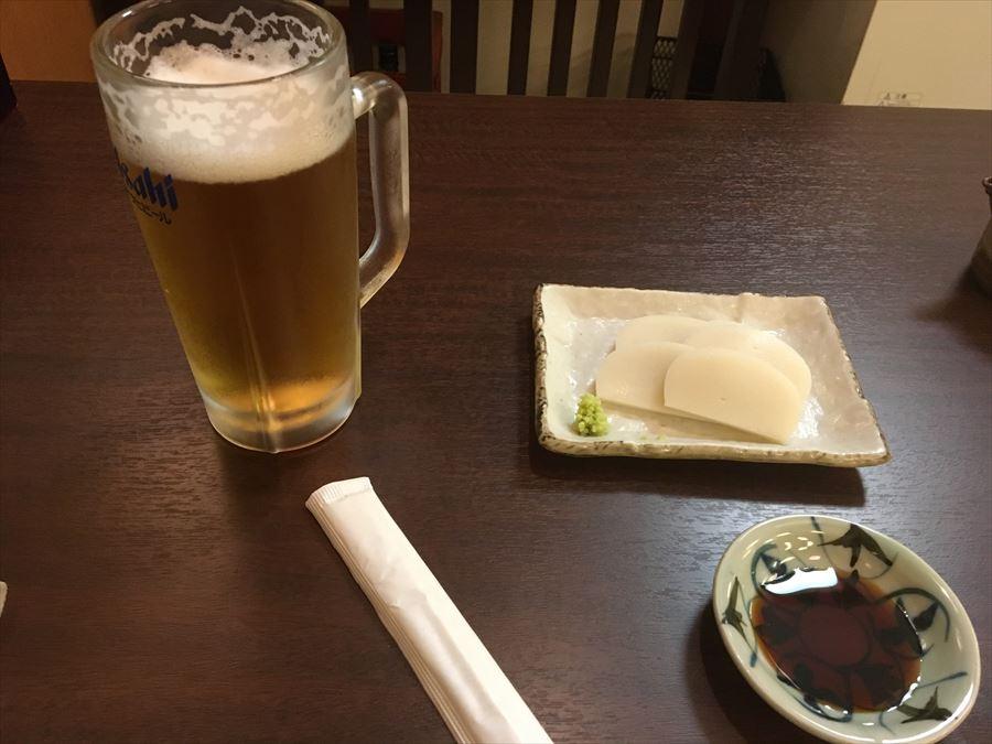 201709_09 026_R