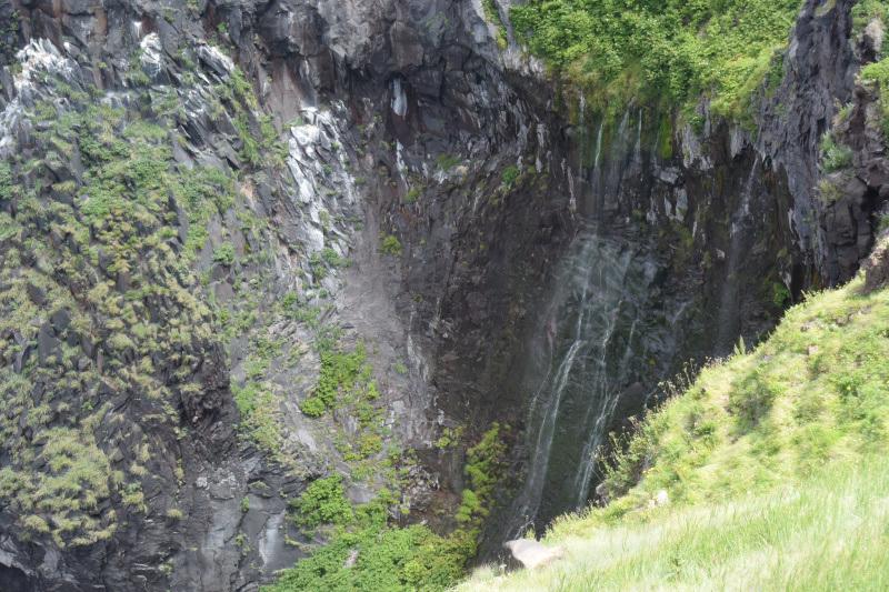 2017_08_24_フレペの滝25