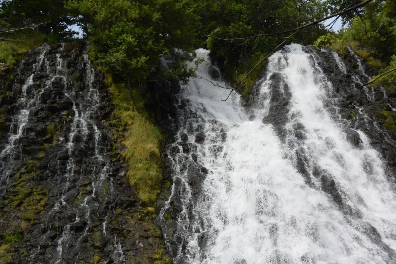 2017_08_27_オシンコシンの滝4