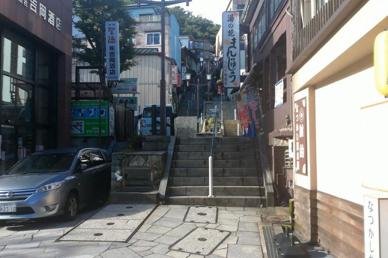 2017_09_08_伊香保の石段2
