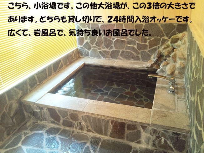 170717_062516-98765678-987654.jpg