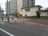 P1220112-001.jpg