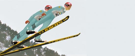 SkiJumpingPairs.jpg
