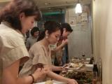 10立食 (2)