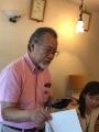 柄山先生2