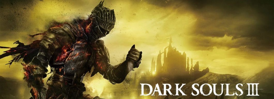 cropped-darksouls3_header-e1468151210106.jpg