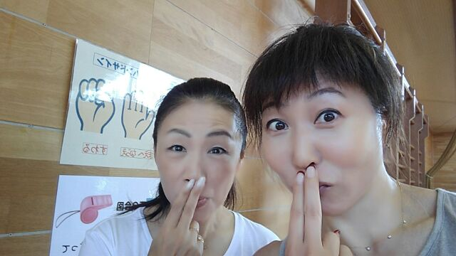 moblog_19d33bd4.jpg