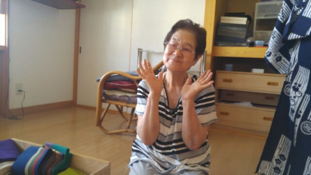 moblog_db4b2e4e.jpg
