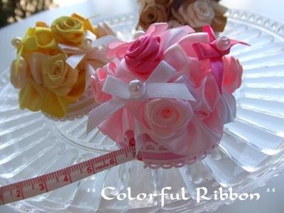 PrincessRibbonMeasure1.jpg
