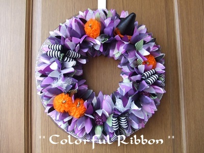 PurpleWitchesWreath.jpg