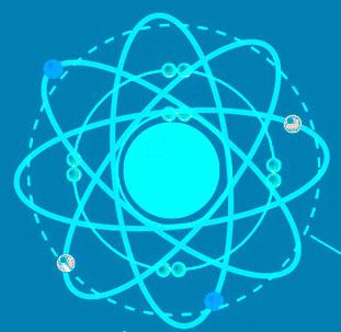 元素の軌道修正
